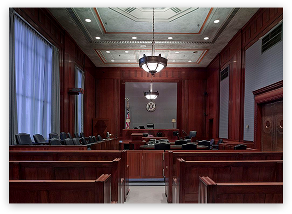law-home-court-room-banner